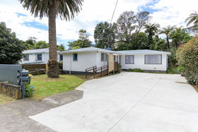 New Plymouth City All Real Estate For Sale Or Rent