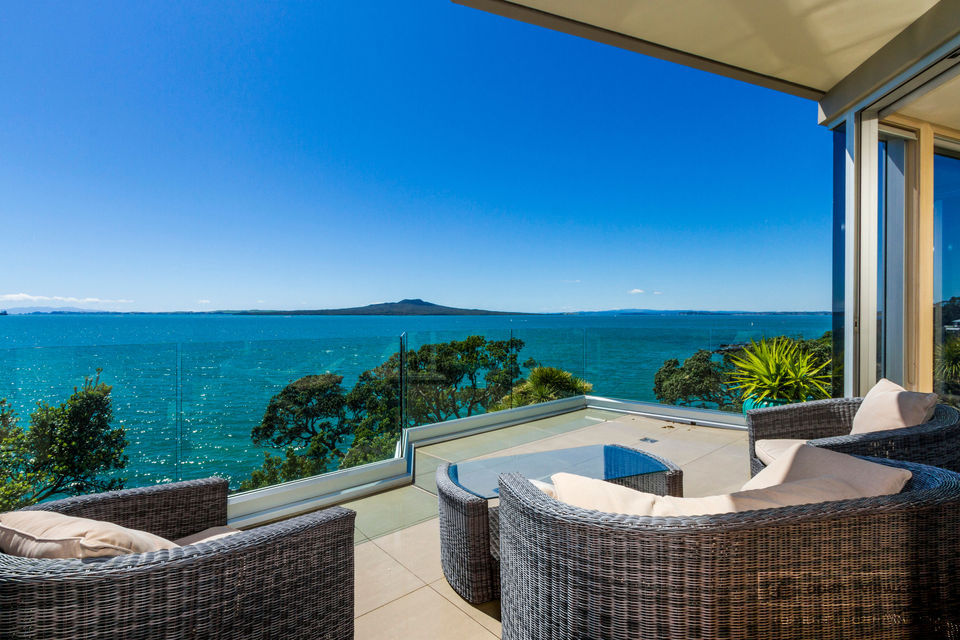 Property search for 3 kitchener road takapuna