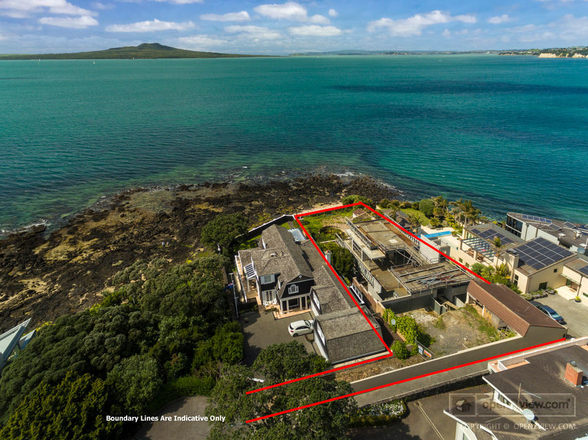 Abandoned Properties For Sale Nz