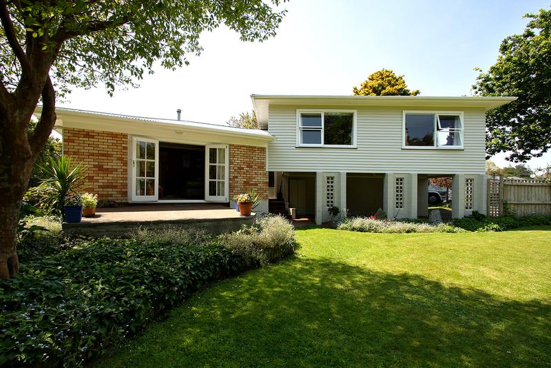 Open2view Property 278550 Tour Frankleigh Park New