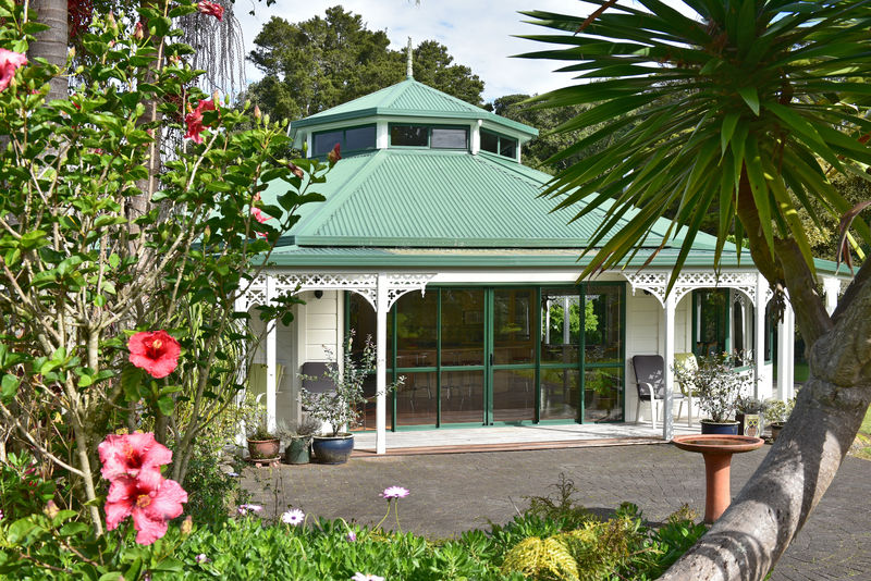 Open2view id 340858 102 cemetery rd property for sale in maunu new zealand - Creative home with beautiful panorama to provide total comfort living ...