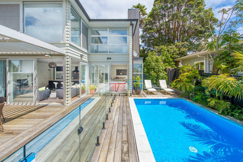 Open2view id 357284 96 kitchener property for sale in for 3 kitchener road takapuna