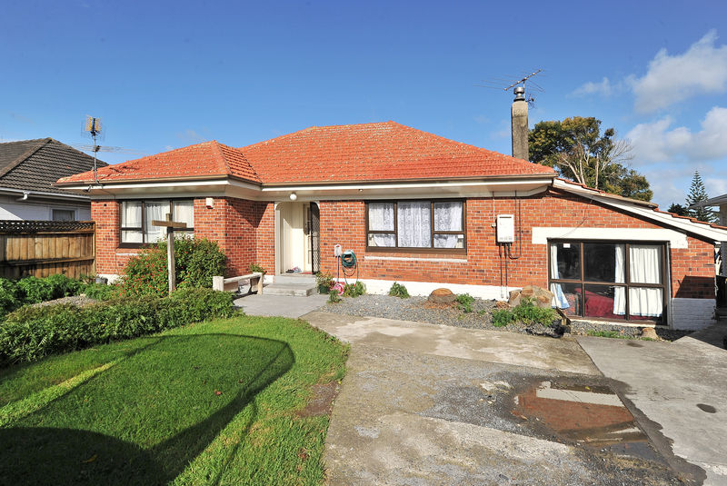 papatoetoe mature singles We have 361 properties for sale for papatoetoe manukau, priced from nz$ 458,000 find papatoetoe, manukau properties for sale listings at the best price - page 6.