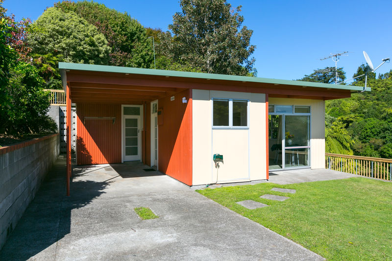 Open2view Property 365462 Tour Westown New Plymouth