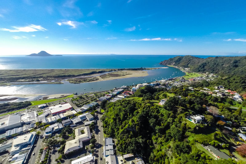 Rental Properties Whakatane District