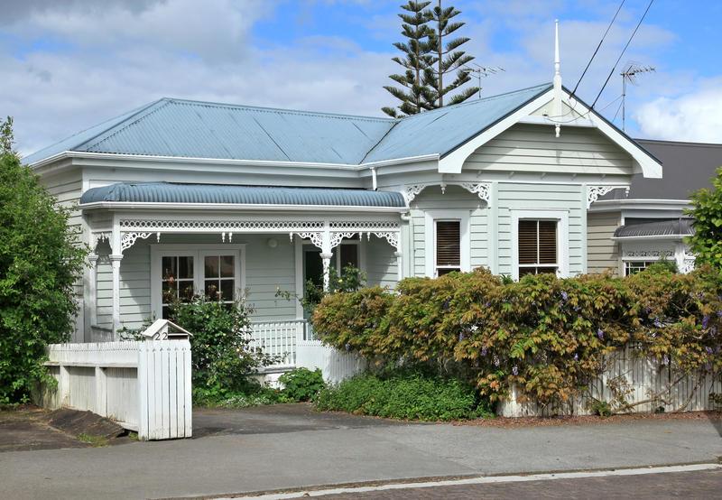 Herne Bay Commercial Property