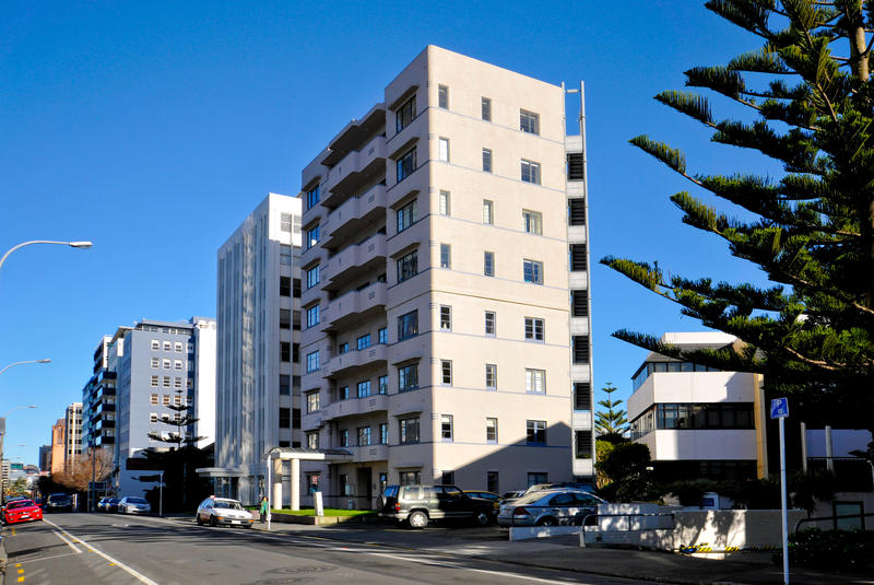 Two Bedroom Two Bath Apartments for Rent  Oodle Classifieds