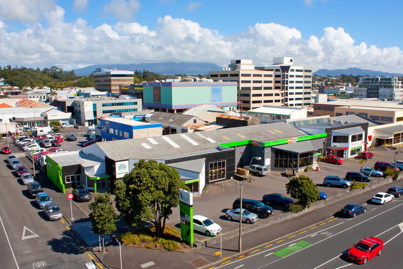 Open2view Id 277621 Property For Sale In Cbd New Zealand