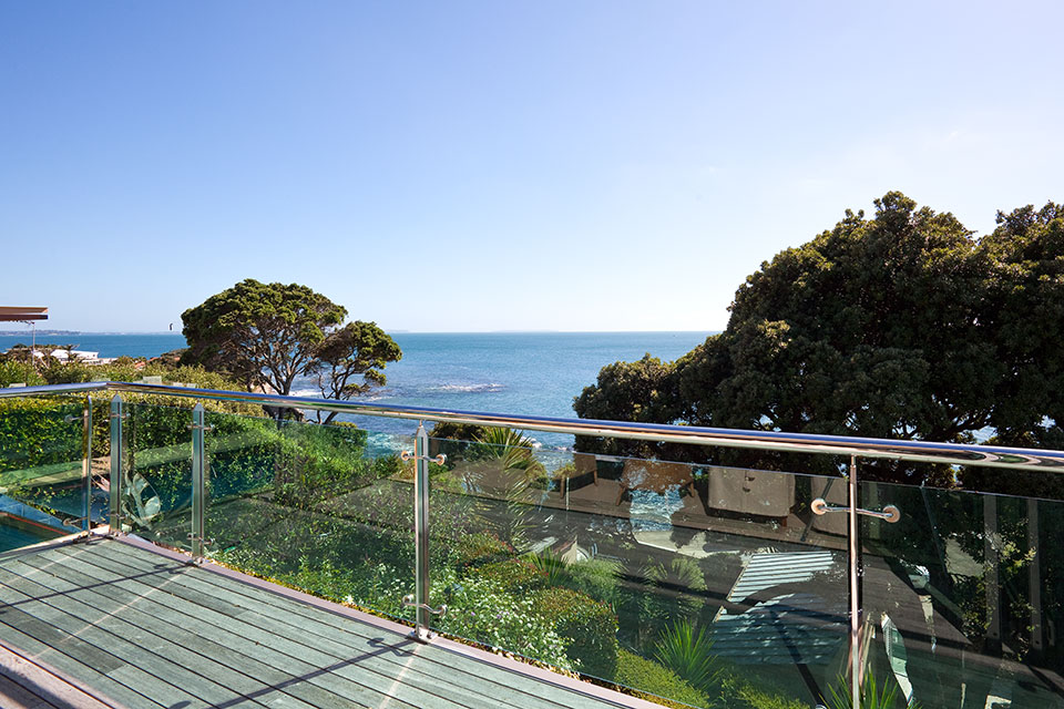 3 Kitchener Road Takapuna Of Open2view Id 292175 Property For Sale In Takapuna New