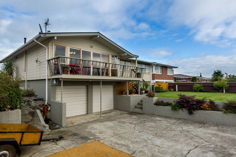 Property Listed For Sale In Palmerston North