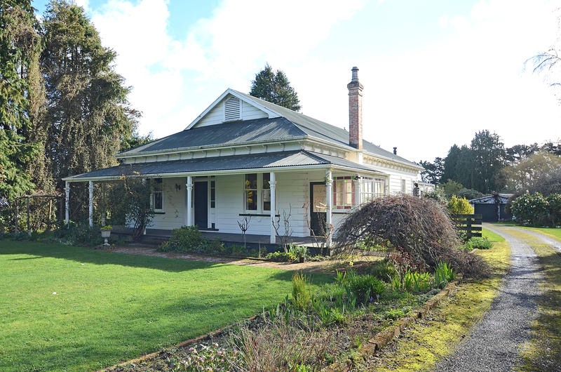 Open2view Id 274795 Property For Sale In Marton New Zealand