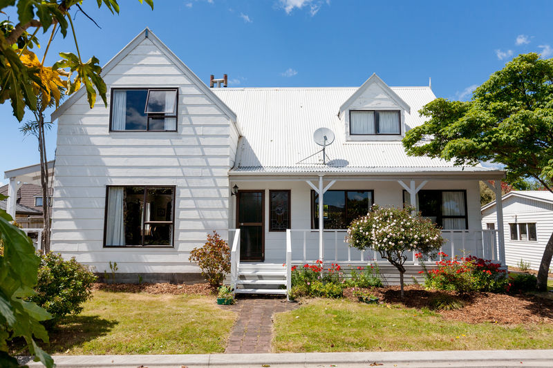 Open2view Property 330835 Tour Whalers Gate New Plymouth City Taranaki Amp Wanganui