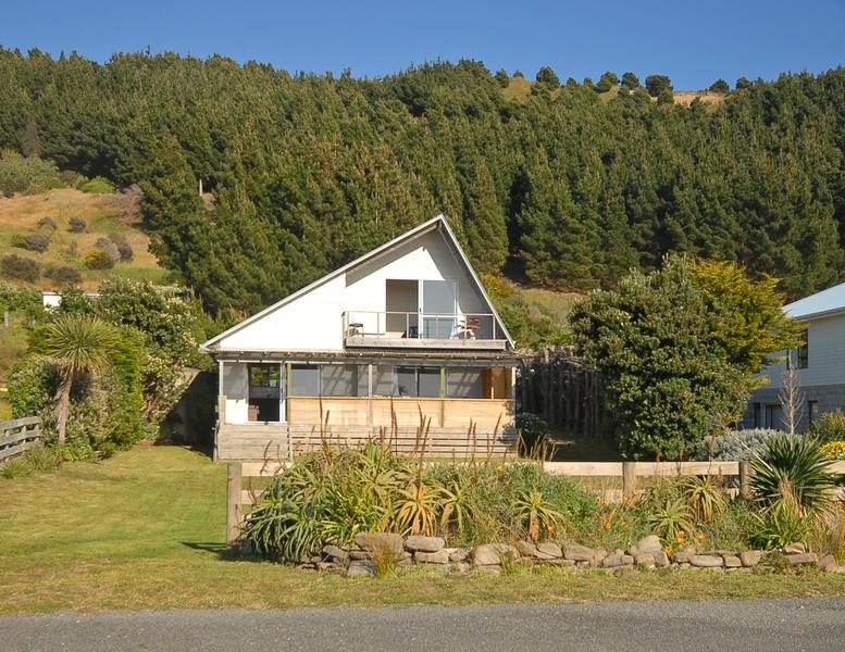 Property For Sale Wairarapa