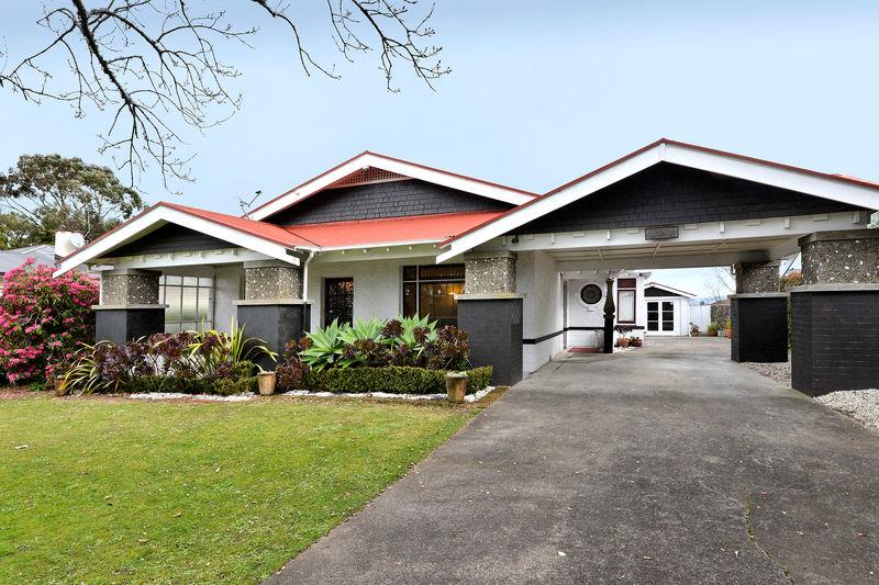 Open2view Property 348941 Tour Sandringham Auckland City Auckland
