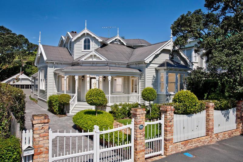 Open2view  New Zealands Real Estate Website