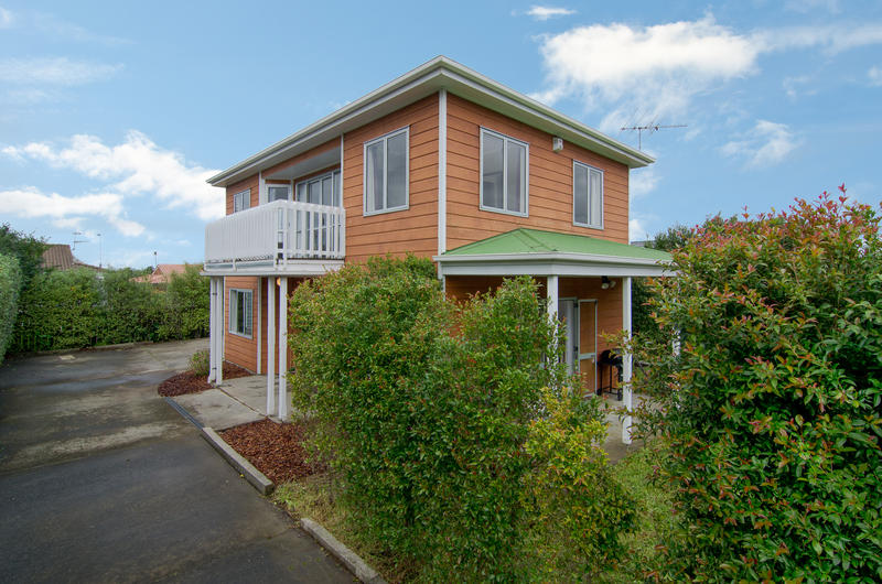 open2view id 293483 property for sale in kelston new