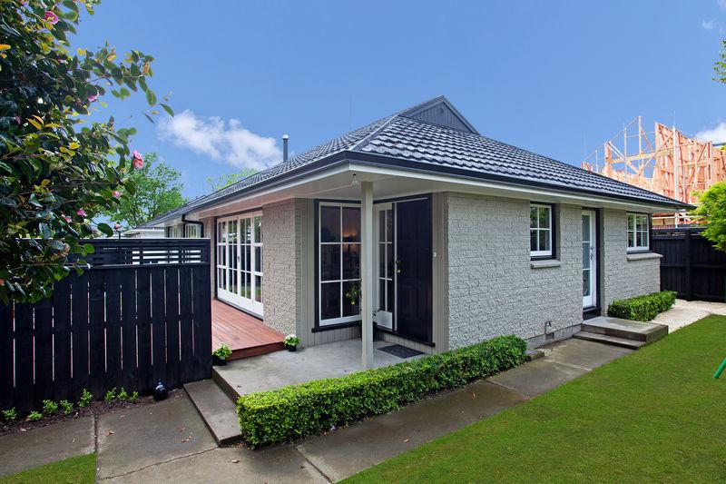 Open2view Property 328465 Tour Papanui Christchurch