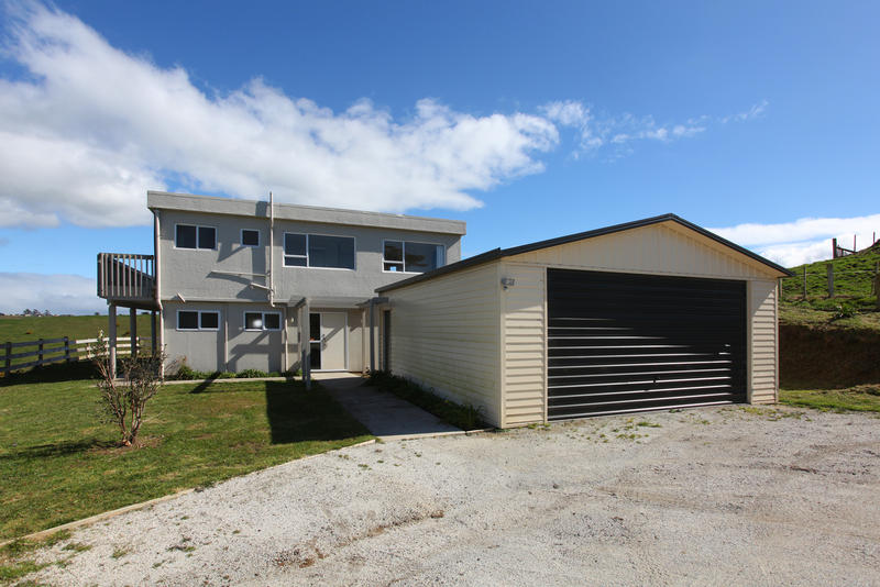 open2view id 250698 property for sale in lepperton new