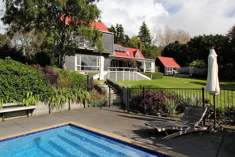 Open2view Property 315774 Tour Hurworth New Plymouth