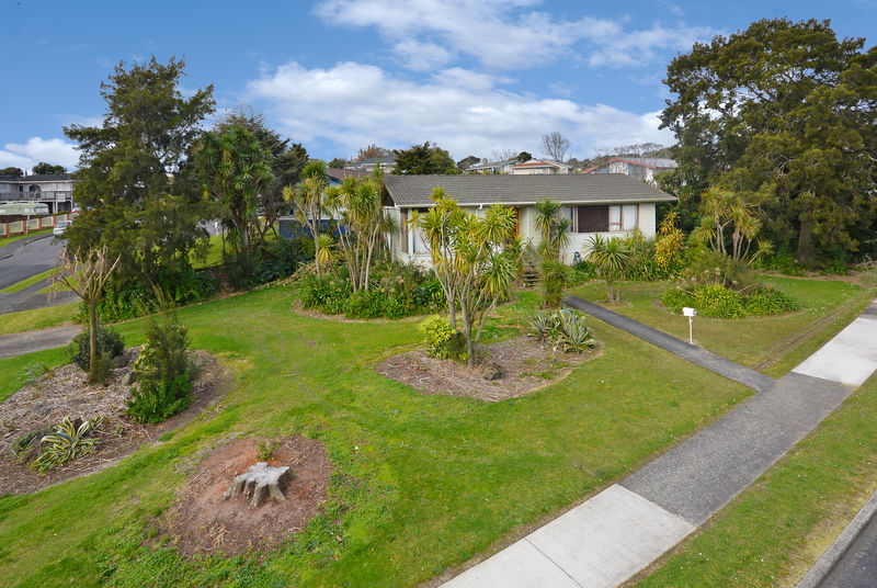 Property In Auckland Park