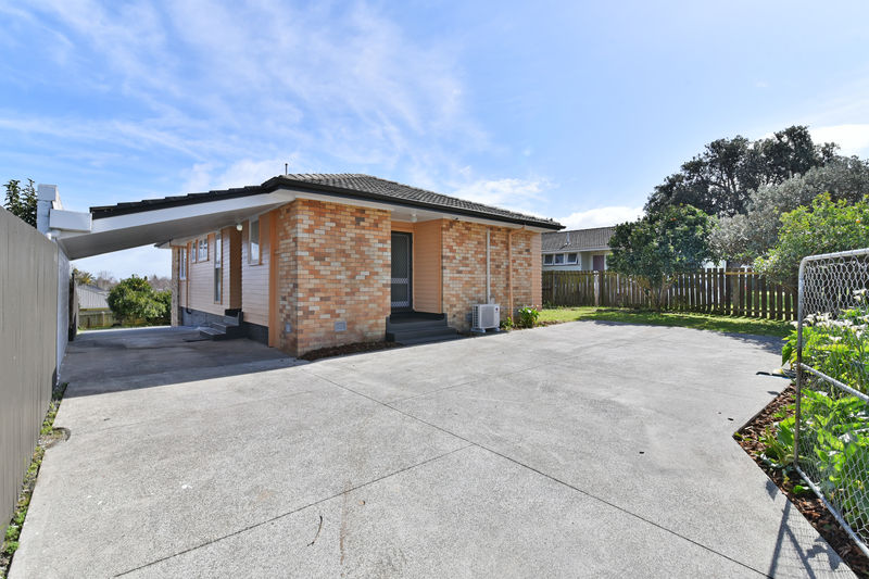 Property For Sale In The Gardens Manurewa Nz