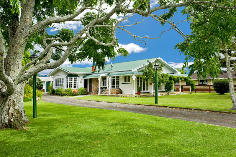 Opotiki New Zealand  City new picture : Open2view ID#263505 Property for sale in Opotiki, New Zealand