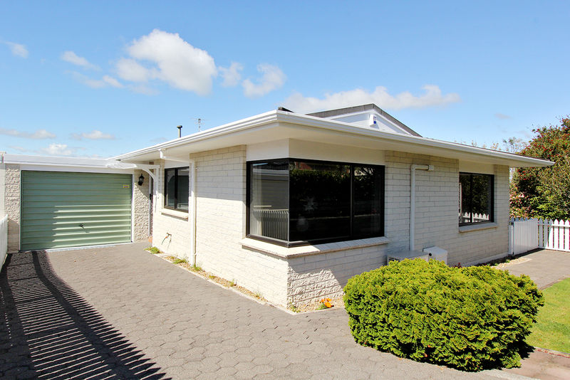 Open2view Property 327395 Tour Merrilands New Plymouth City Taranaki Amp Wanganui
