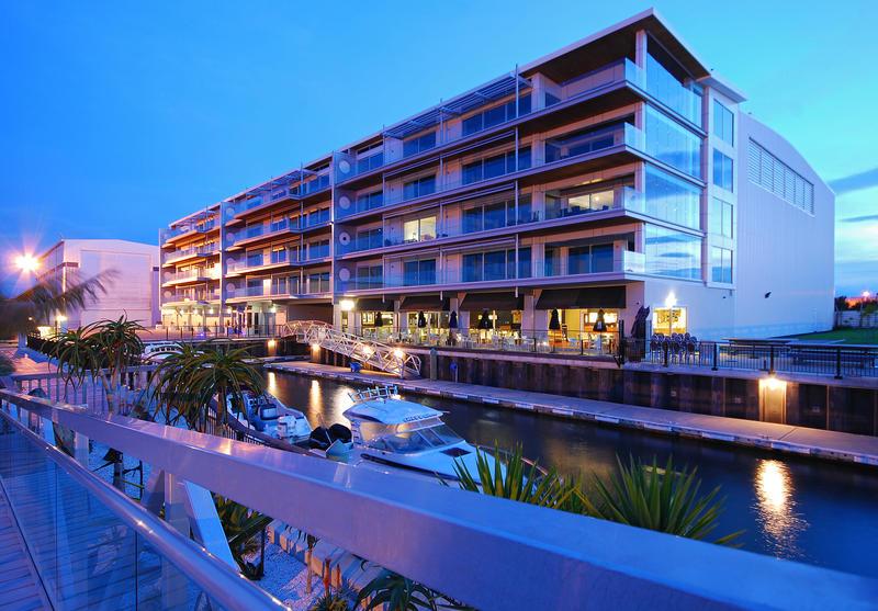 Open2view Property 209670 Tour Nautilus Apartments