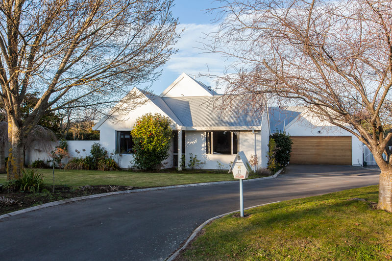 Rangiora New Zealand  City new picture : ... 17 Fairview Briars Property for sale in Rangiora, New Zealand