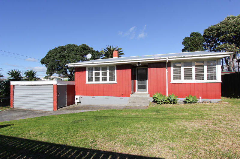 open2view id 375283 3 marama crescent property for
