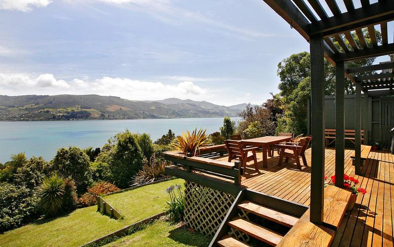 Open2view Property 216791 Tour Macandrew Bay Dunedin