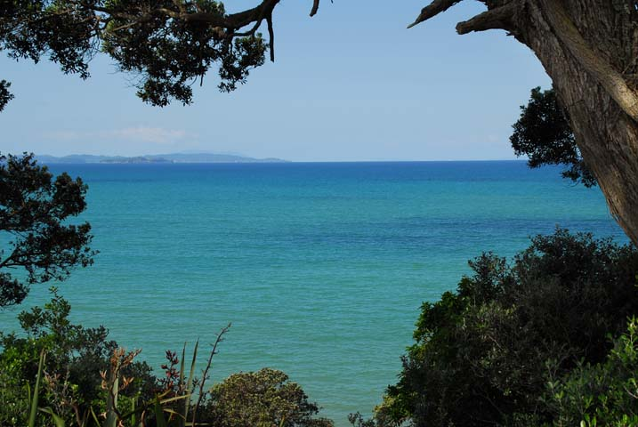 Open2view Property 168940 Tour Red Beach Hibiscus Coast Auckland