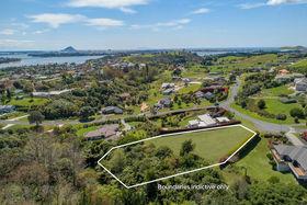 CHARITY: Sections for sale tauranga