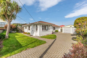 New Zealand All Real Estate For Sale Or Rent