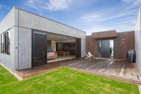 New Zealand's Real Estate Website