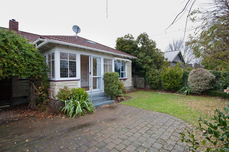 Open2view Id 270128 Property For Sale In Merivale New