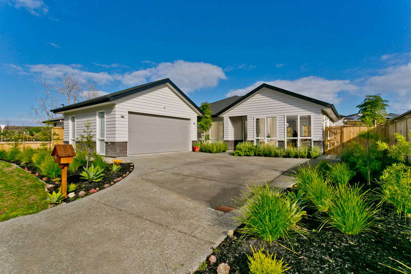 Rental Properties In Silverdale New Zealand