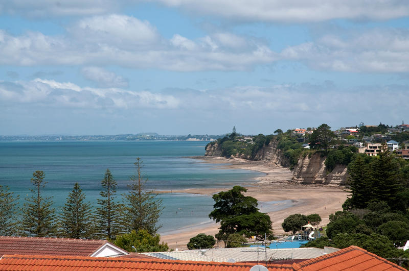 Open2view Id 278367 Property For Sale In Browns Bay New