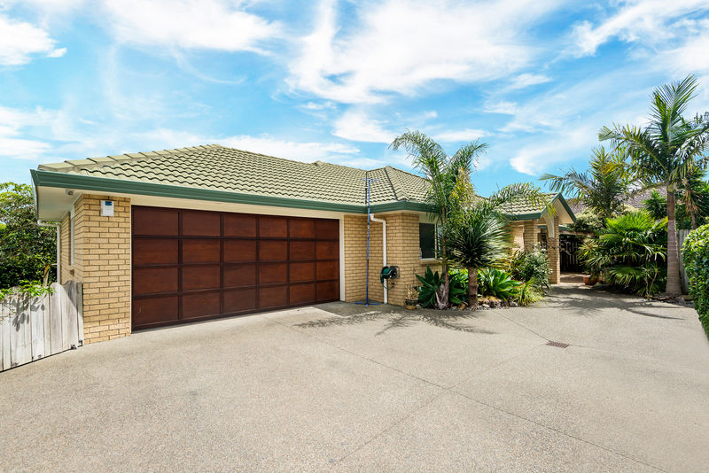 dannemora senior singles A great family home in dannemora 46 westerham  this fabulous home comprised of 5 generous sized bedrooms with a single/ study  botany senior college as well as.