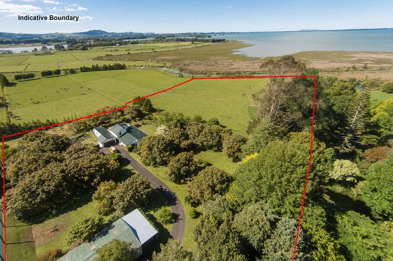 Katikati New Zealand  city photo : Open2view ID#306526 Property for sale in Katikati, New Zealand