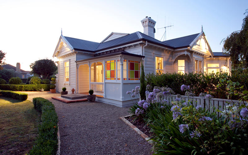 open2view id 285205 property for sale in hamilton east new zealand