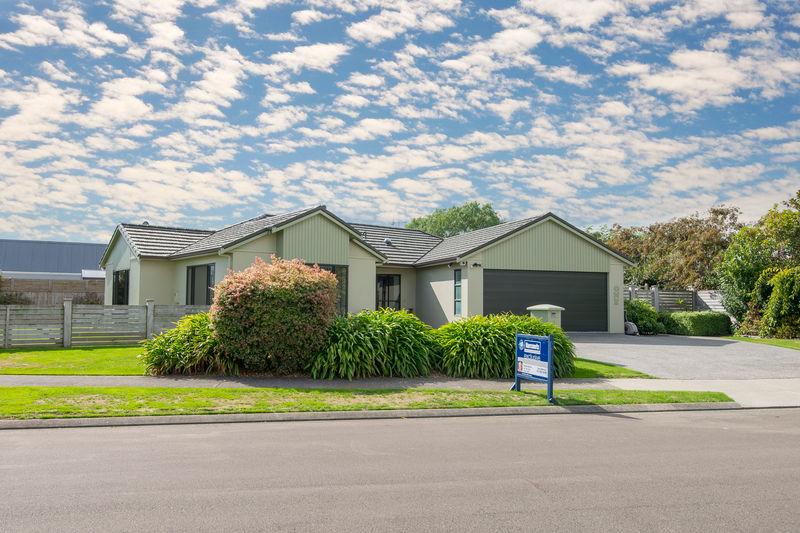 Rental Properties Levin Horowhenua