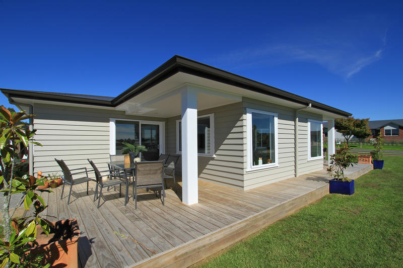 Open2view Id 290357 Property For Sale In Ohauiti New