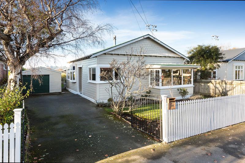 Bathroom Vanities Dunedin New Zealand open2view id#372397 - property for sale in south dunedin, new zealand