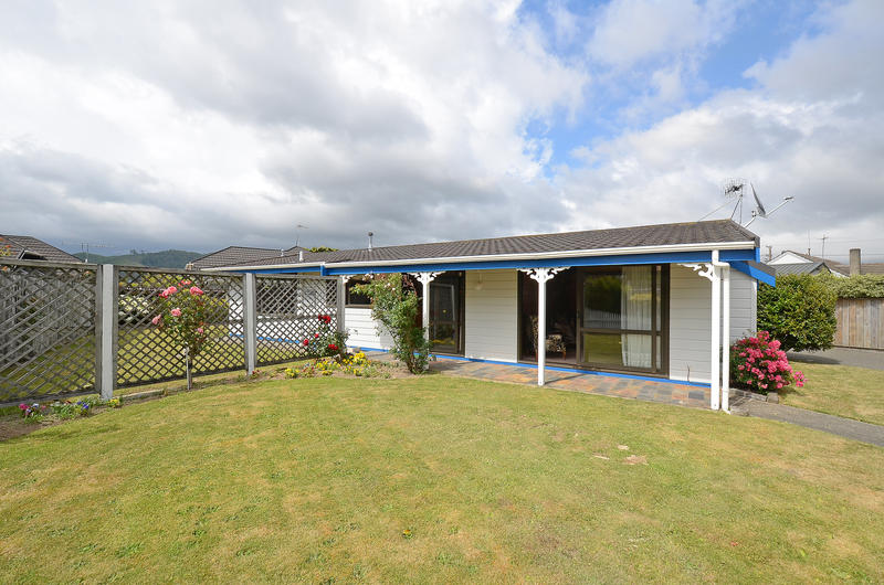 Open2view Id 282968 Property For Sale In Elderslea New Zealand
