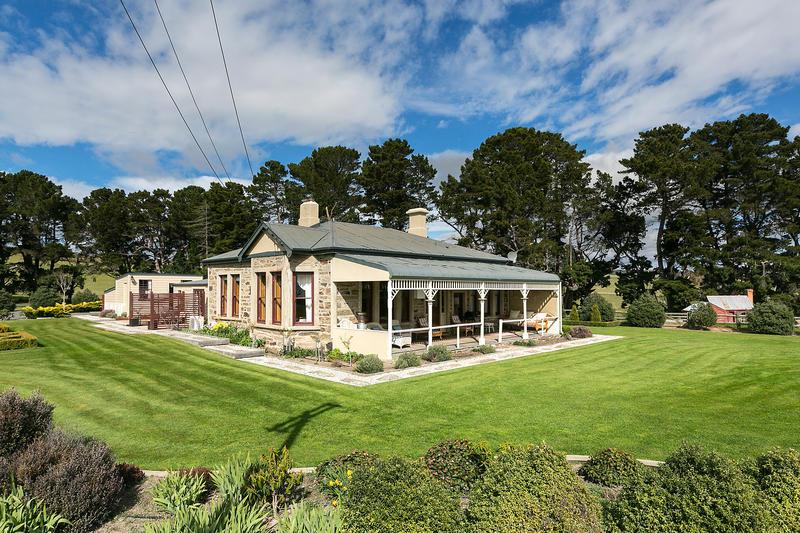 Property For Sale Dunedin Nz