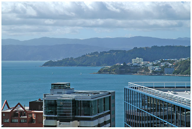 Open2view id 123967 property for sale in the terrace for 50 the terrace wellington