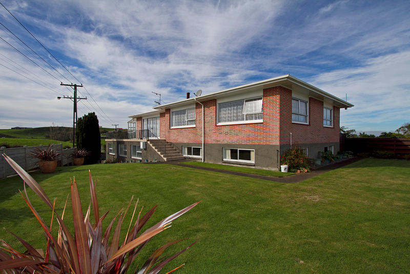 Open2view Id 292698 Property For Sale In Eltham New Zealand