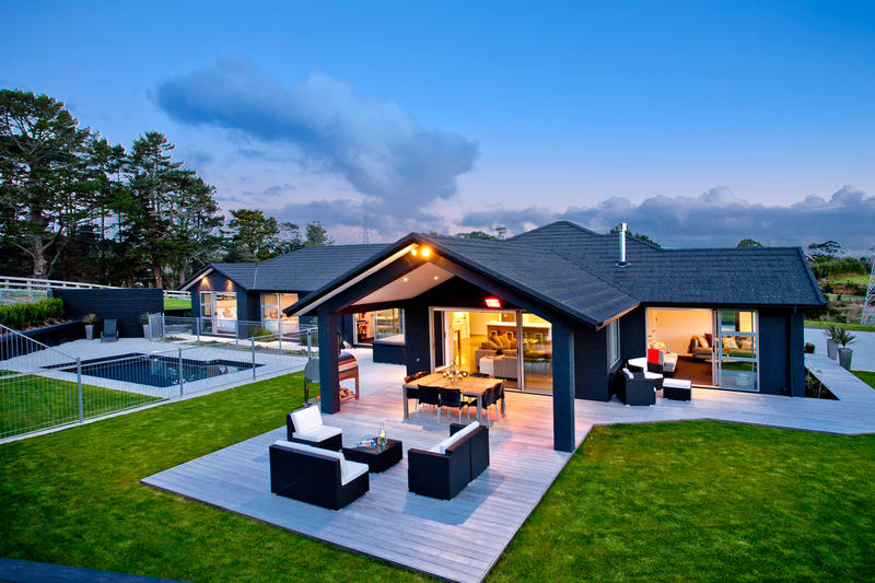 Open2view Id 273390 Property For Sale In Kumeu New Zealand