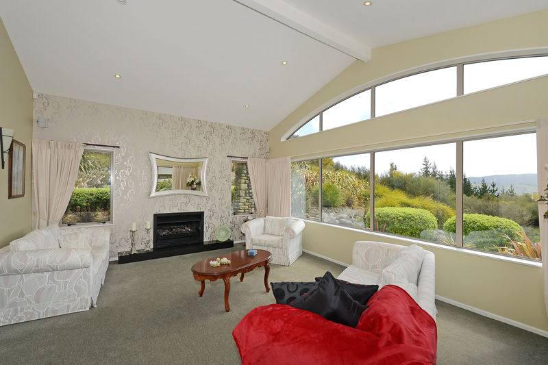 Open2view Id 328236 Property For Sale In Mount Marua New Zealand